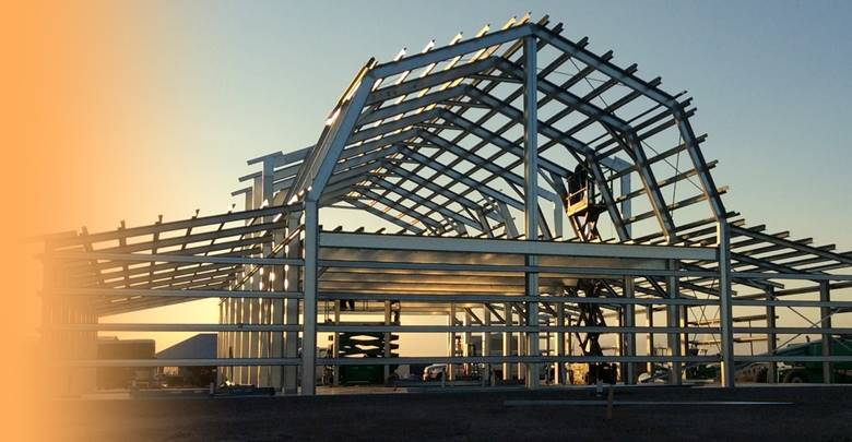 cold-rolled-steel-building-2