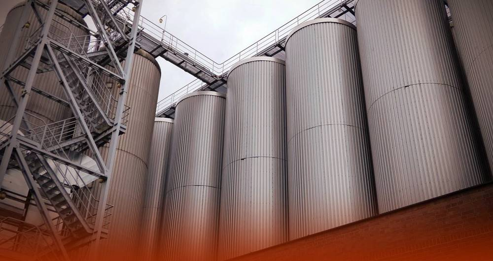 brewery-31280-11