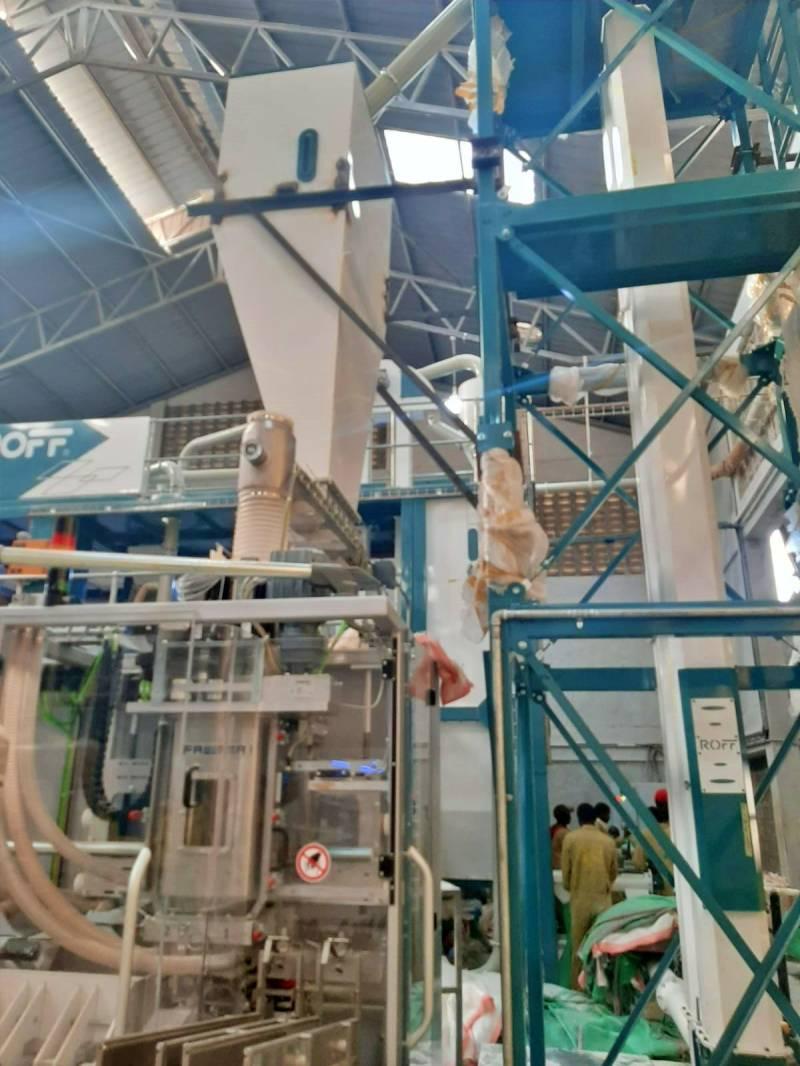 Simraj Fabricators Limited - Kenya01 WhatsApp Image 2021-08-26 at 09.44.27