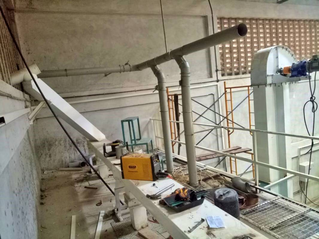 Simraj Fabricators Limited - Kenya02 WhatsApp Image 2021-08-26 at 09.48.39