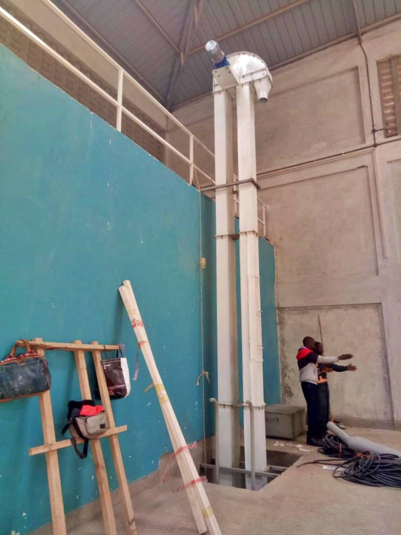 Simraj Fabricators Limited - Kenya04 WhatsApp Image 2021-08-26 at 09.48.40