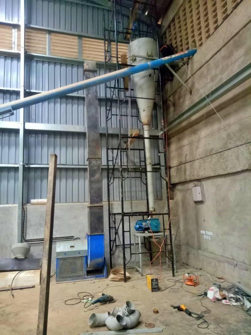 Simraj Fabricators Limited - Kenya05 WhatsApp Image 2021-08-26 at 09.48.41