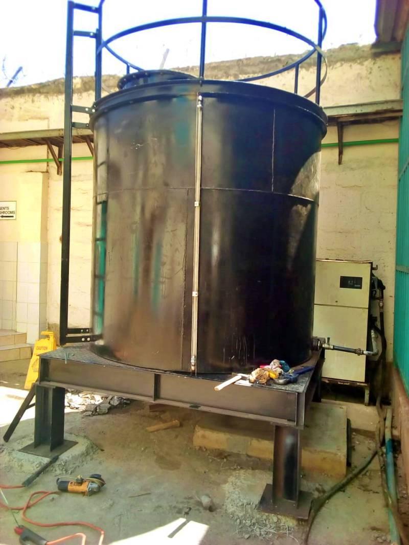 Simraj Fabricators Limited - Kenya06 WhatsApp Image 2021-08-26 at 09.49.06